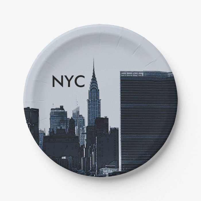 the new york city skyline essay For skyscrapers in chicago and new york from 1885 to 2007, using annual time   2007, here is a brief summary of the findings in regard to.