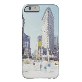 New York City smartphone case - iPhone 6