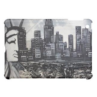 New York City Speck Case iPad Mini Cases
