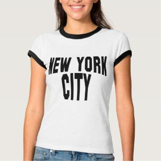 New York City T-Shirt
