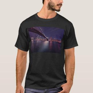 new-york-city T-Shirt