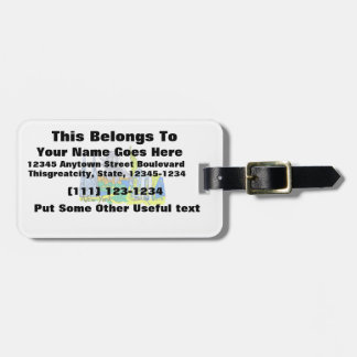 new york city travel graphic.png bag tag