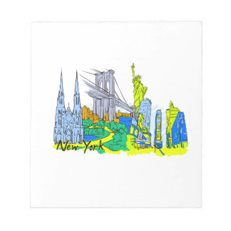 new york city travel graphic.png note pad
