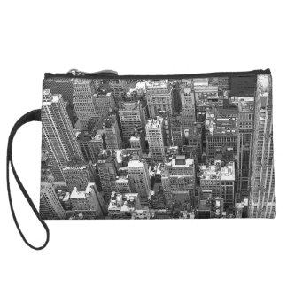 New York Clutch New York City Souvenir Purses Bags