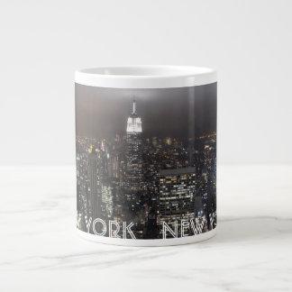 New York Coffee Cup New York City  Souvenir Mugs
