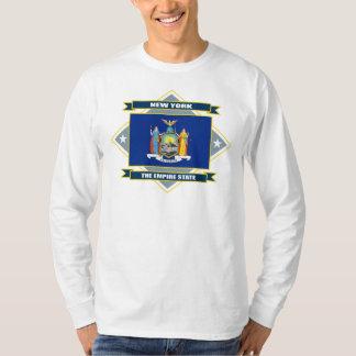 New York Diamond T-Shirt