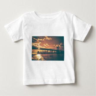 New York Fairy Tale - Beautiful Skyline Shirts