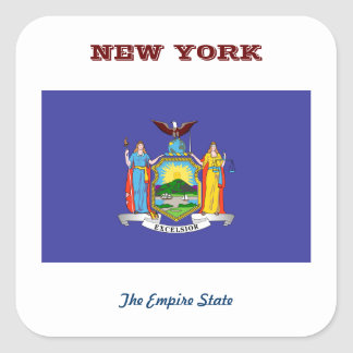 new york state motto gifts t shirts art posters. Black Bedroom Furniture Sets. Home Design Ideas