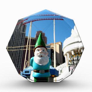 New York Gnome Award