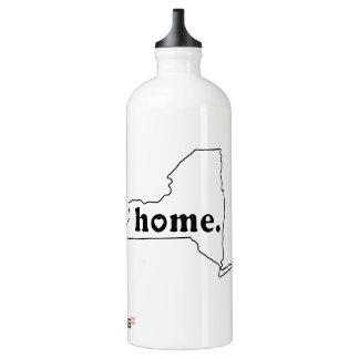 New York Home SIGG Traveler 1.0L Water Bottle