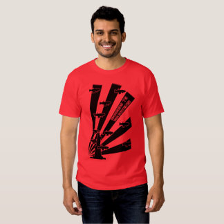 New York Invasion T-Shirt