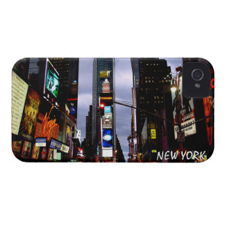 New York iPhone 4 Case Times Square Souvenirs