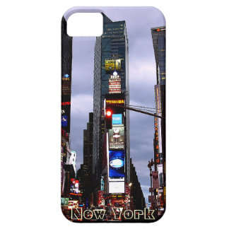New York iPhone 5 Case Custom New York Case