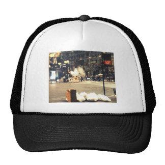 new york.jpg trucker hat