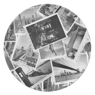 New York jpg Plates