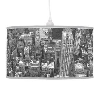 Lamp Shades Albany Ny: Custom Lamp Shades Nj Lamps,Lighting