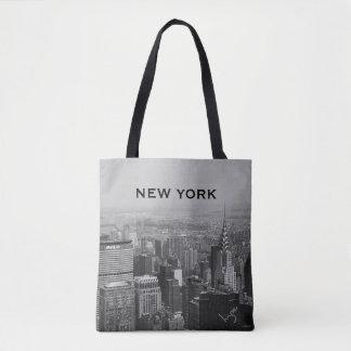 New York,Manhattan, Cool Tote Bag
