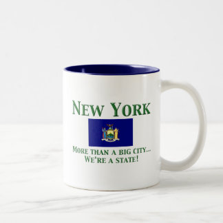 new york state motto office products supplies zazzle. Black Bedroom Furniture Sets. Home Design Ideas