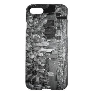 New York! New York! iPhone 7 Case