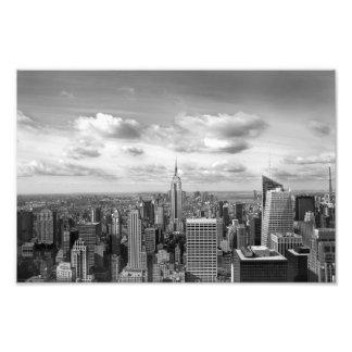 new york art photo