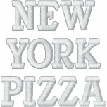 NEW  YORK PIZZA JACKET