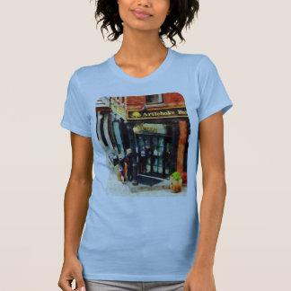 New York Pizzeria T-Shirt