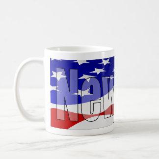 New York Pride Mug Ver. 2