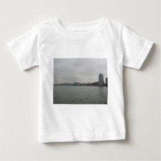 New York Skyline Tshirts