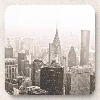 New York Snow Coaster