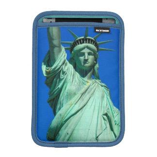 New-York, Statue of Liberty iPad Mini Sleeve