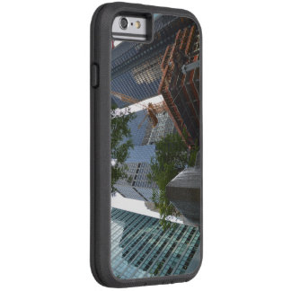 New York Style iPhone 6 case