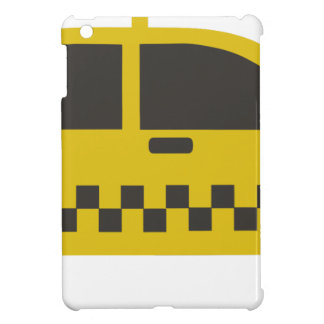 New York Taxi Cab Case For The iPad Mini