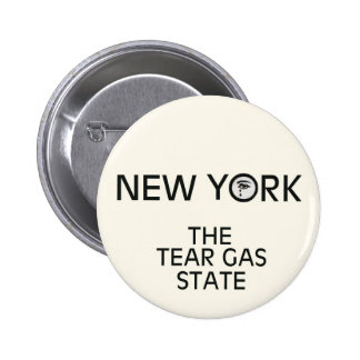 NEW YORK: THE TEAR GAS STATE BUTTON