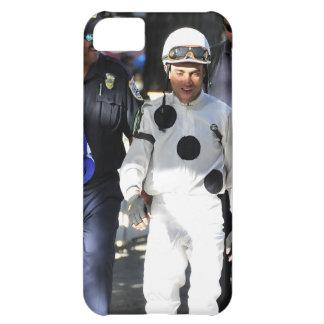 New York Top Jocks Case For iPhone 5C