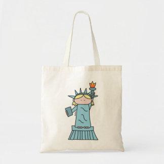 New York - Totebag Bag