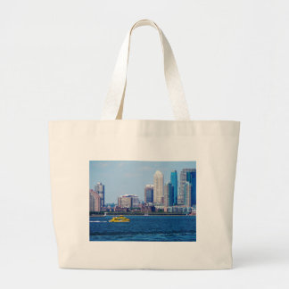 New York Water Taxi Bag