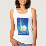 New York World's Fair Tank Top