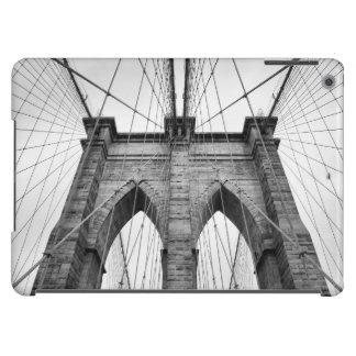 New-Your City Brooklyn Bridge iPad Air Cases