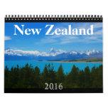 new zealand 2016 calendar