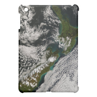 New Zealand 5 iPad Mini Covers