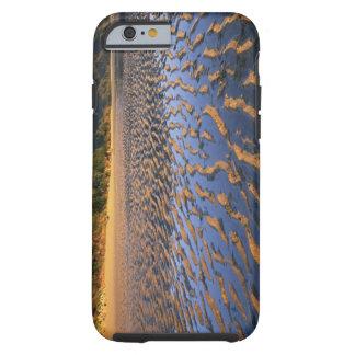 New Zealand, Abel Tasman National Park, Coast 2 iPhone 6 Case