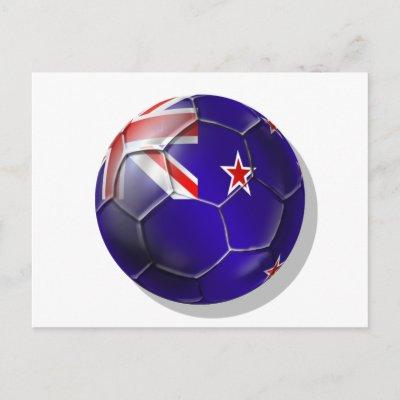 new_zealand_all_whites_kiwi_flag_ball_postcard-p239909064248767682qibm_400.jpg