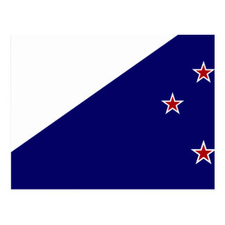New Zealand (Alternative), New Zealand Postcard