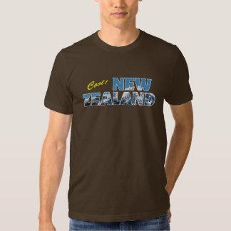 New Zealand Cool! Shirt