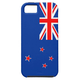 new zealand country flag case iPhone 5 case