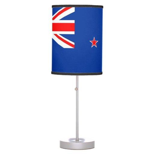 Perfect Lom Desk Lamp  Black Portables Desk Lamps New Zealand39s Leading
