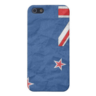 New Zealand Covers For iPhone 5