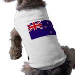 New Zealand Dog Shirt