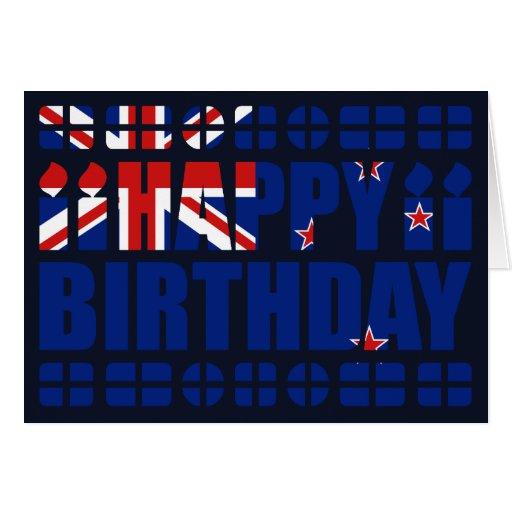 Birthday Party Ideas Birthday Party Ideas New Zealand