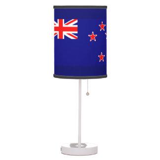 Unique Silvereye Australian And New Zealand Bird Desk Lamp